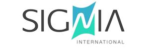 Signia International